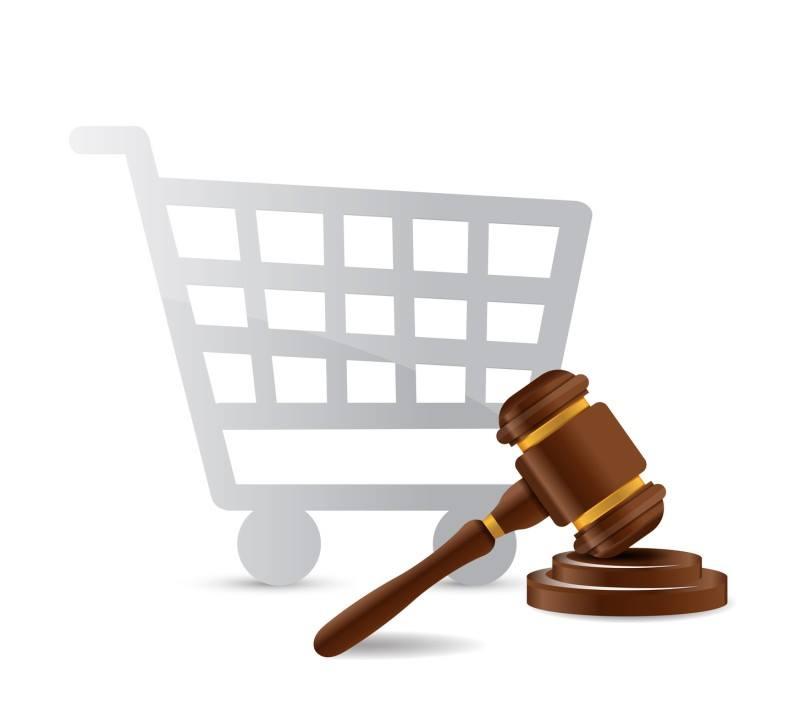 Защита прав потребителей и участников долевого строительства Ростов